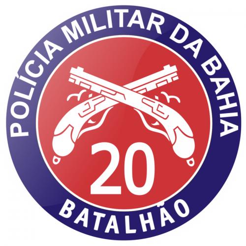 [A Polícia Militar em conjunto com a PRF, tem êxito sobre a Ocupação da BR 116 (Manifestação indígena) em 01/09/21  por volta das 09h no Entroncamento de Abaré-BA, BR 116]