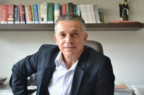 [ENTREVISTA (PARTE II): DR LUIZ NETO, SD, EX-CANDIDATO A VICE-PREFEITO DE PAULO AFONSO-BA]