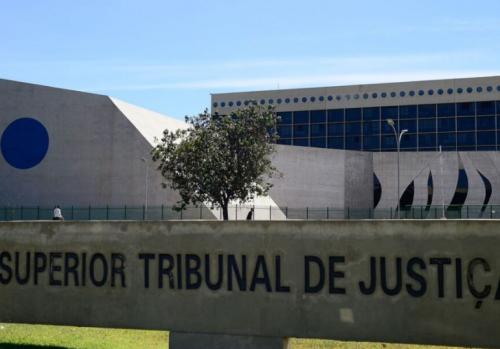 [Faroeste: delação aponta ação criminosa de 24 magistrados, 15 advogados e 16 servidores públicos e políticos]