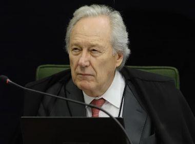[Lewandowski determina ao governo federal ações imediatas para debelar crise em Manaus]
