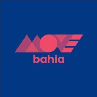 [Move Bahia: movimento que pretende renovar a política da Bahia é lançado]
