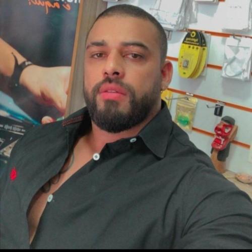 [Paulo Afonso: dono de loja de celulares é morto a tiros no BTN]