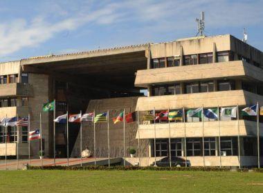 [Rui Costa envia à AL-BA pedido de extensão da calamidade pública na Bahia]