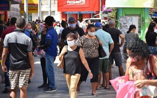[Veja o que abre e fecha no feriado da Emancipação Política de Alagoas]