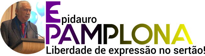 Epidauro Pamplona